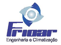 Frio Ar – Engenharia e Climatização, Uberlândia MG